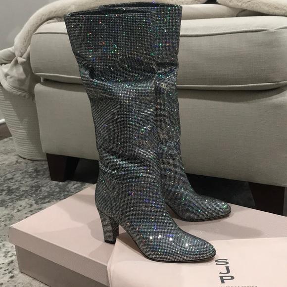 SJP by Sarah Jessica Parker Shoes | Sjp